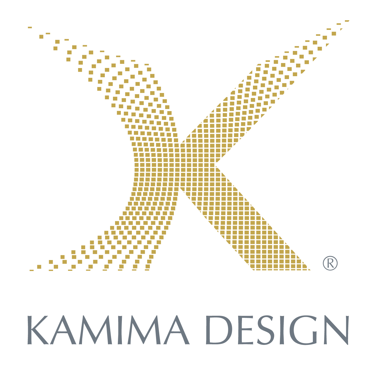 Kamima Design Jewellry